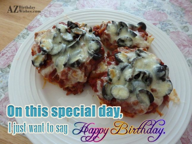 azbirthdaywishes-birthdaypics-17513
