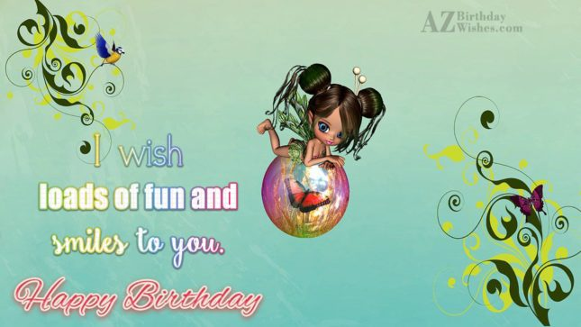 azbirthdaywishes-birthdaypics-17519