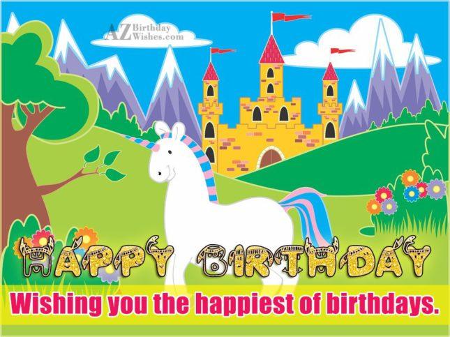 azbirthdaywishes-birthdaypics-17531