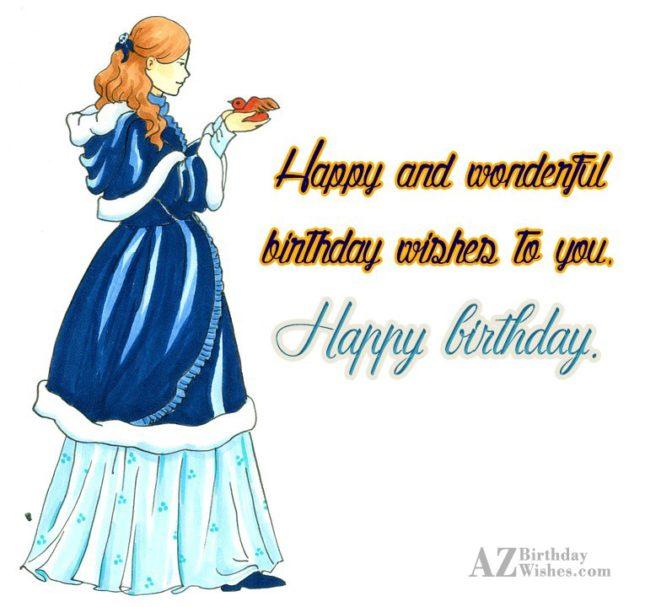 azbirthdaywishes-birthdaypics-17534