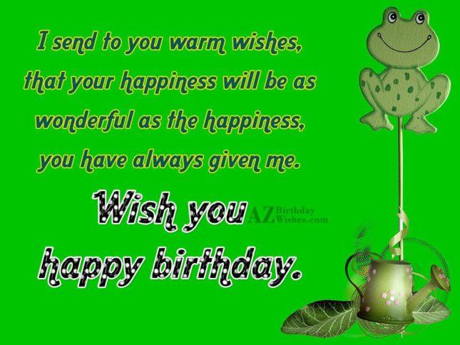 azbirthdaywishes-birthdaypics-17544
