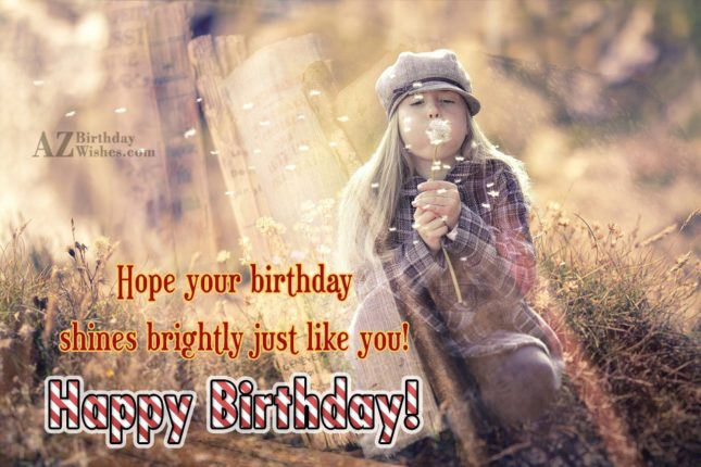 azbirthdaywishes-birthdaypics-17545
