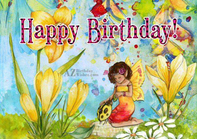 azbirthdaywishes-birthdaypics-17546