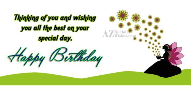 azbirthdaywishes-birthdaypics-17547