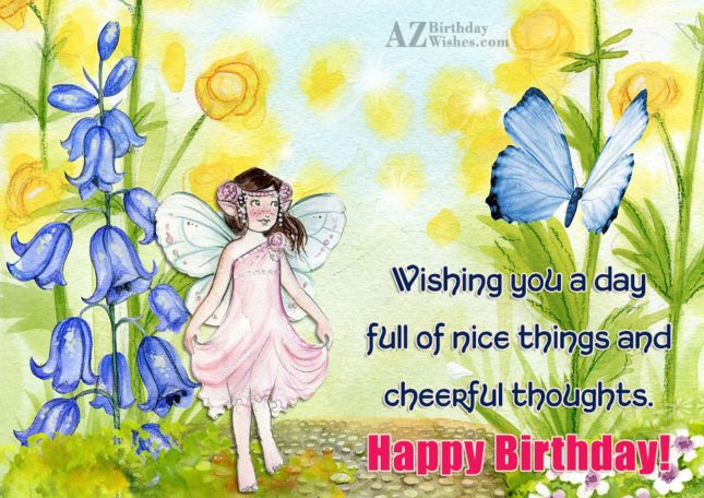 azbirthdaywishes-birthdaypics-17548