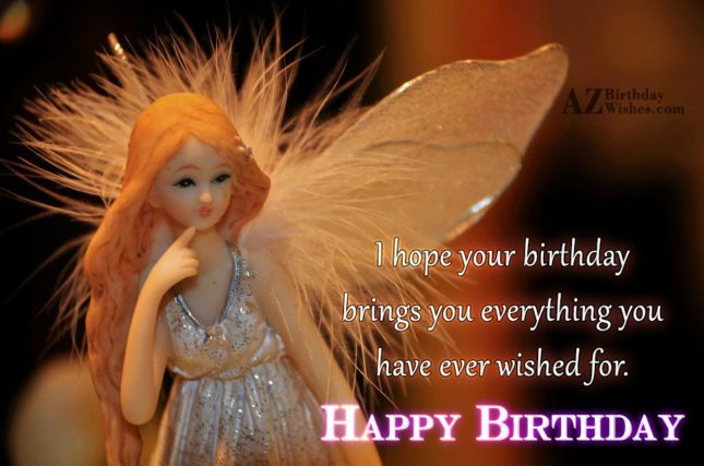 azbirthdaywishes-birthdaypics-17551