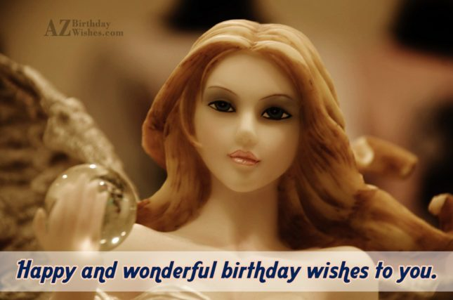 azbirthdaywishes-birthdaypics-17554