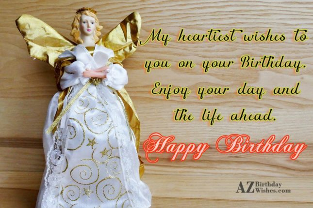 azbirthdaywishes-birthdaypics-17555