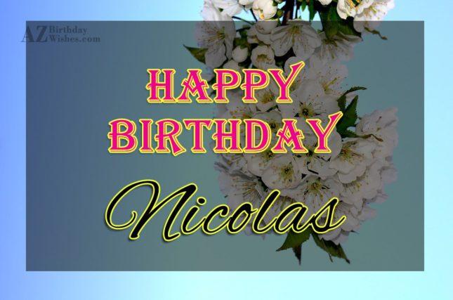 azbirthdaywishes-birthdaypics-17590