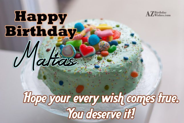 azbirthdaywishes-birthdaypics-17593