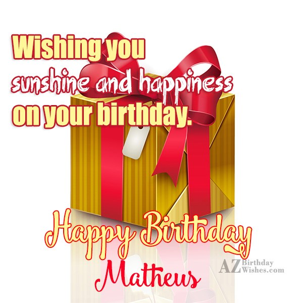 azbirthdaywishes-birthdaypics-17600