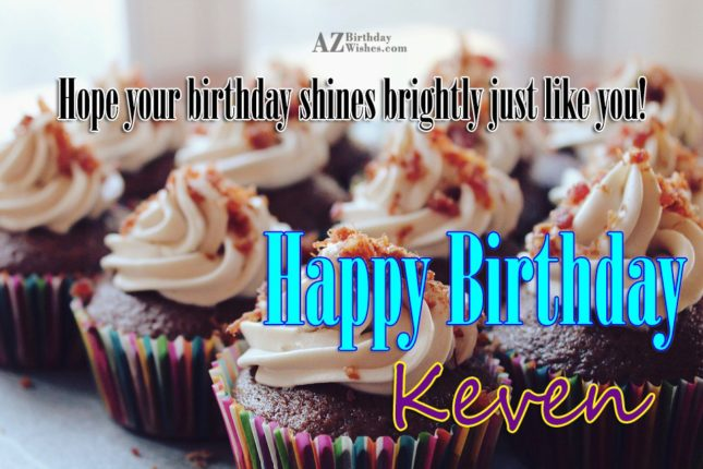azbirthdaywishes-birthdaypics-17614