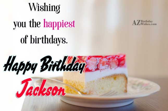 azbirthdaywishes-birthdaypics-17624