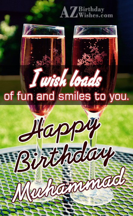 azbirthdaywishes-birthdaypics-17743
