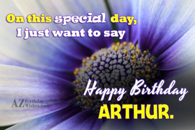 azbirthdaywishes-birthdaypics-17760