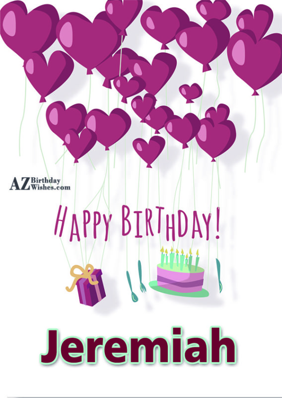 azbirthdaywishes-birthdaypics-17761