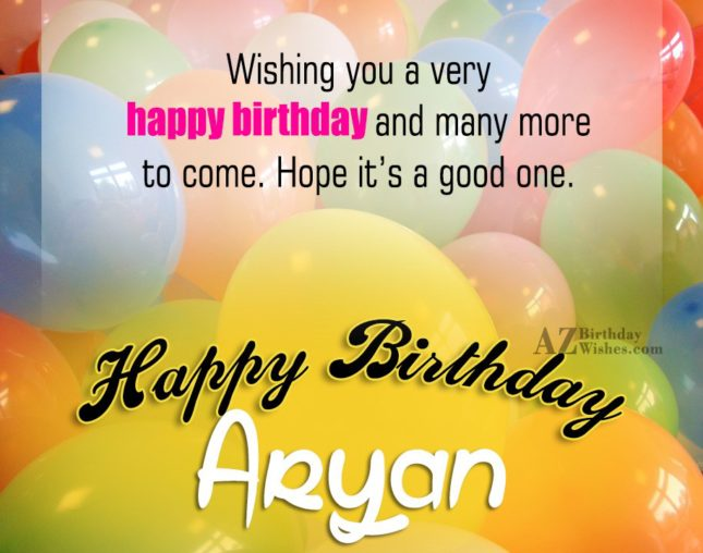 azbirthdaywishes-birthdaypics-17793