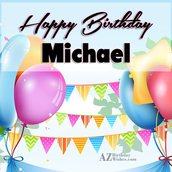 azbirthdaywishes-birthdaypics-17824