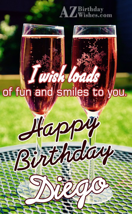 azbirthdaywishes-birthdaypics-17893