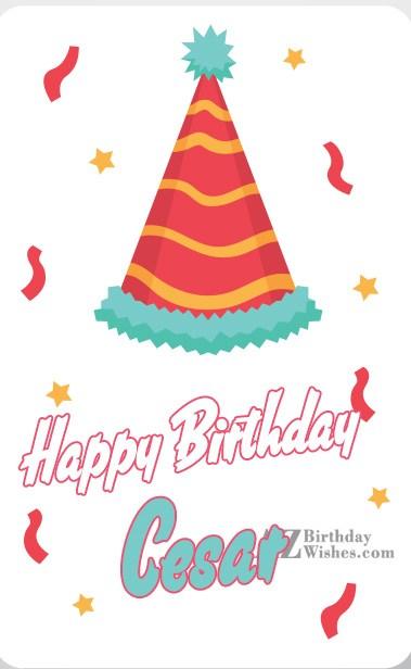 azbirthdaywishes-birthdaypics-17900