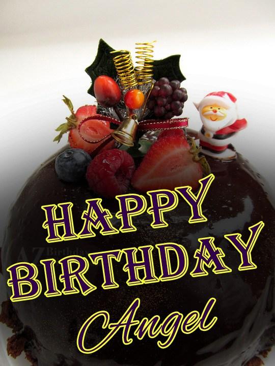 azbirthdaywishes-birthdaypics-17901