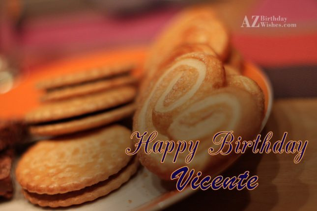 azbirthdaywishes-birthdaypics-17921