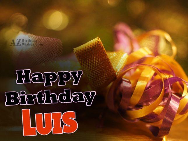 azbirthdaywishes-birthdaypics-17946