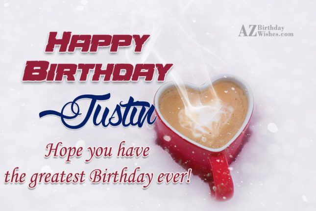 azbirthdaywishes-birthdaypics-17954