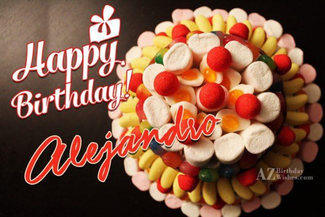 azbirthdaywishes-birthdaypics-18001