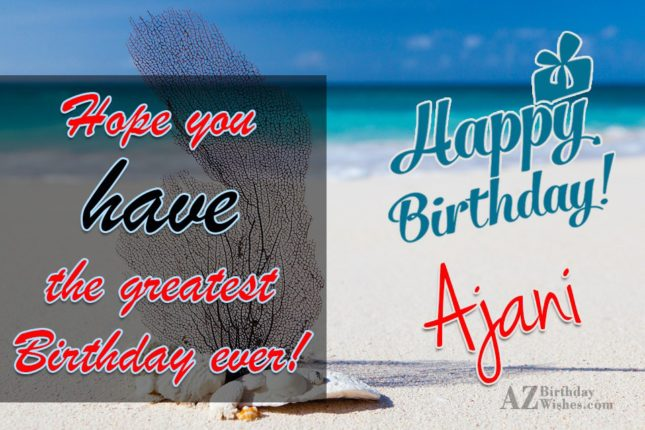 azbirthdaywishes-birthdaypics-18009