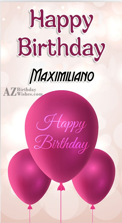 azbirthdaywishes-birthdaypics-18036
