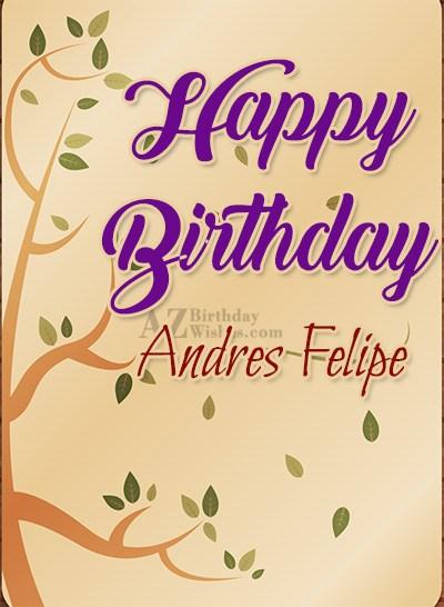 azbirthdaywishes-birthdaypics-18096