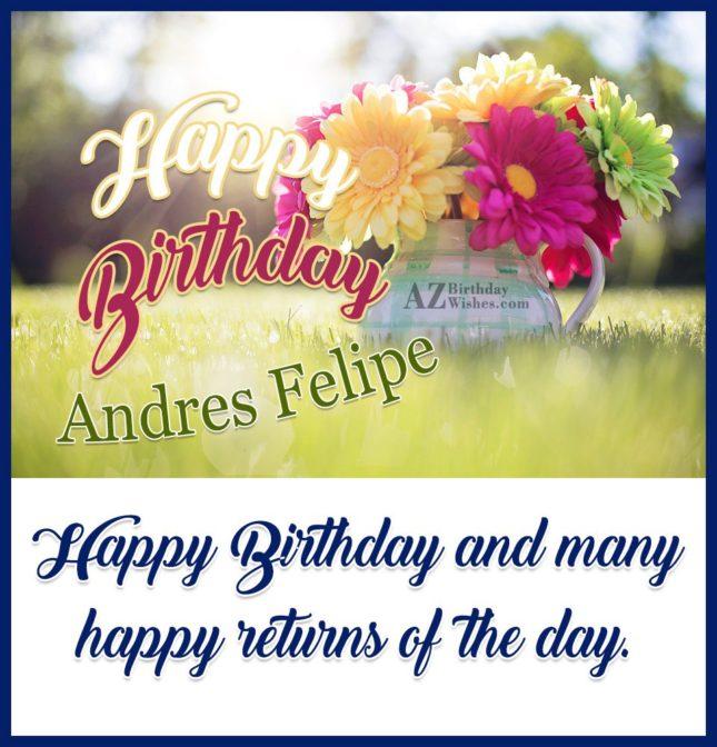 azbirthdaywishes-birthdaypics-18099
