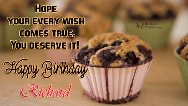 azbirthdaywishes-birthdaypics-18371