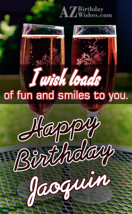 azbirthdaywishes-birthdaypics-18406