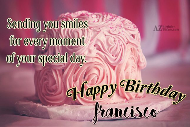 azbirthdaywishes-birthdaypics-18409