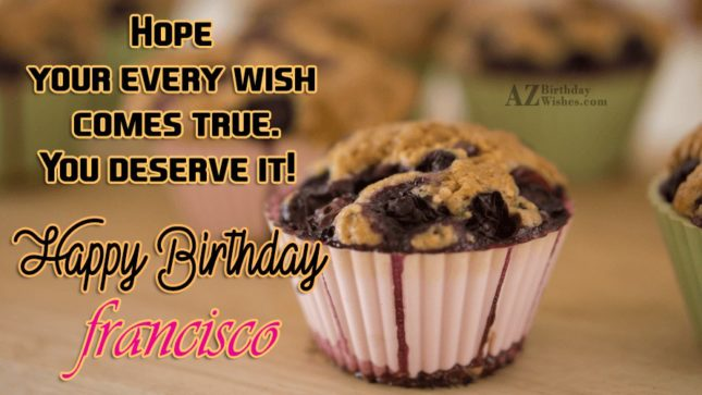 azbirthdaywishes-birthdaypics-18411