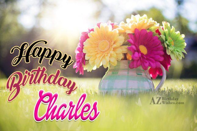 azbirthdaywishes-birthdaypics-18433