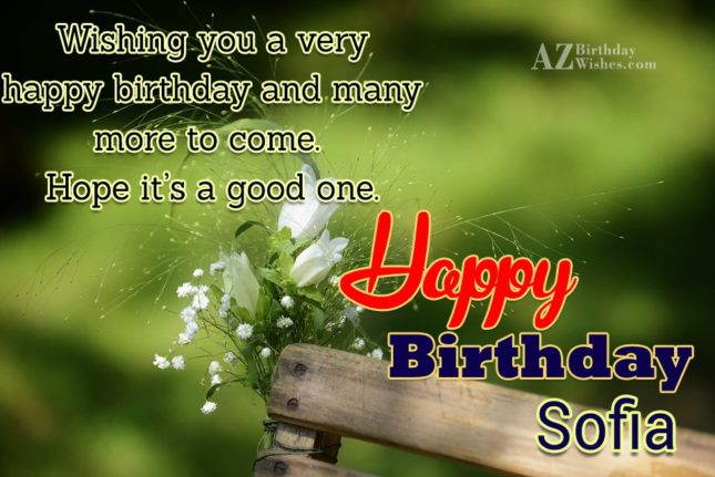 azbirthdaywishes-birthdaypics-18528