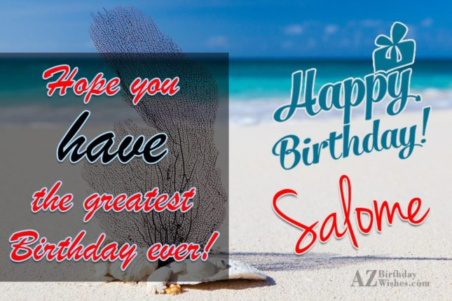 azbirthdaywishes-birthdaypics-18539