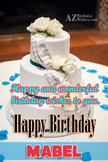 azbirthdaywishes-birthdaypics-18577