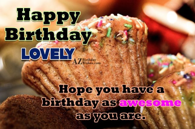 azbirthdaywishes-birthdaypics-18581
