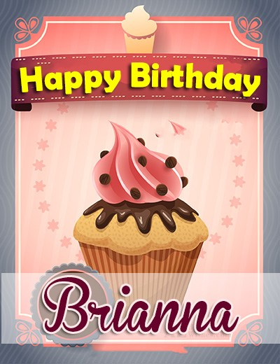 azbirthdaywishes-birthdaypics-18649