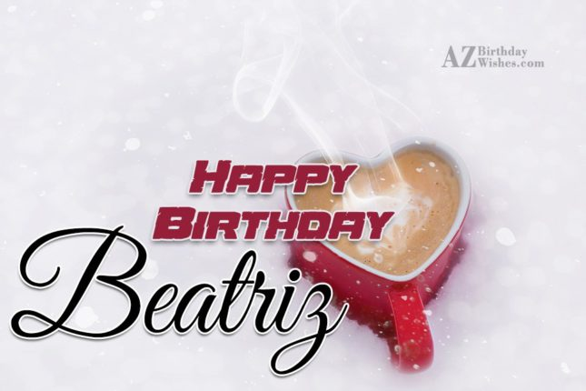 azbirthdaywishes-birthdaypics-18652