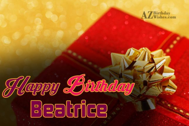 azbirthdaywishes-birthdaypics-18782