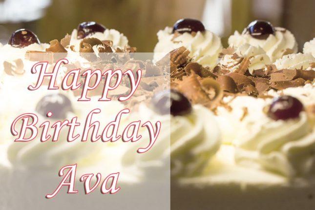azbirthdaywishes-birthdaypics-18790