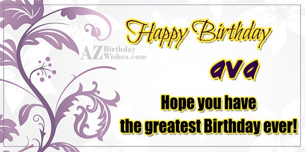 azbirthdaywishes-birthdaypics-18791