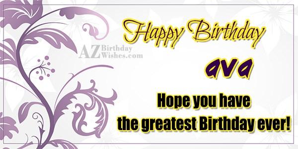 azbirthdaywishes-birthdaypics-18791