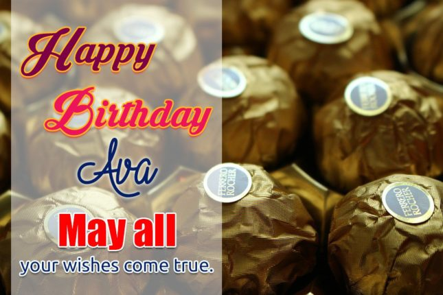 azbirthdaywishes-birthdaypics-18792