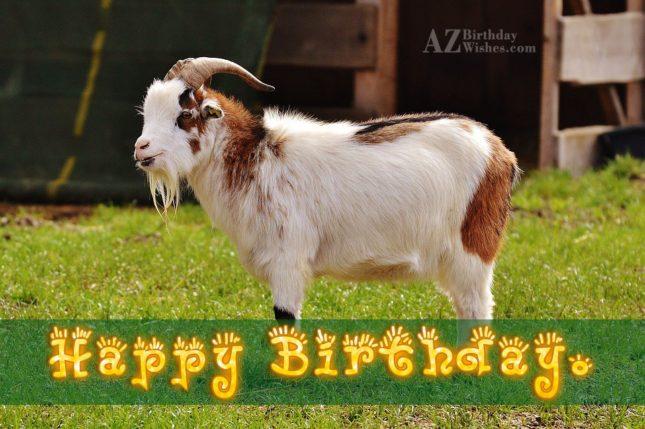 azbirthdaywishes-birthdaypics-18926